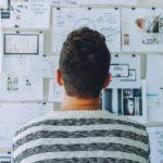 business mentoring plan